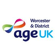Age UK Worcester and District