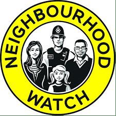 Tonge Fold Neighbourhood Watch
