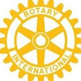Rotary Club of Tonbridge