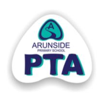 Arunside School PTA - Horsham