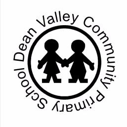 Dean Valley Community Primary School