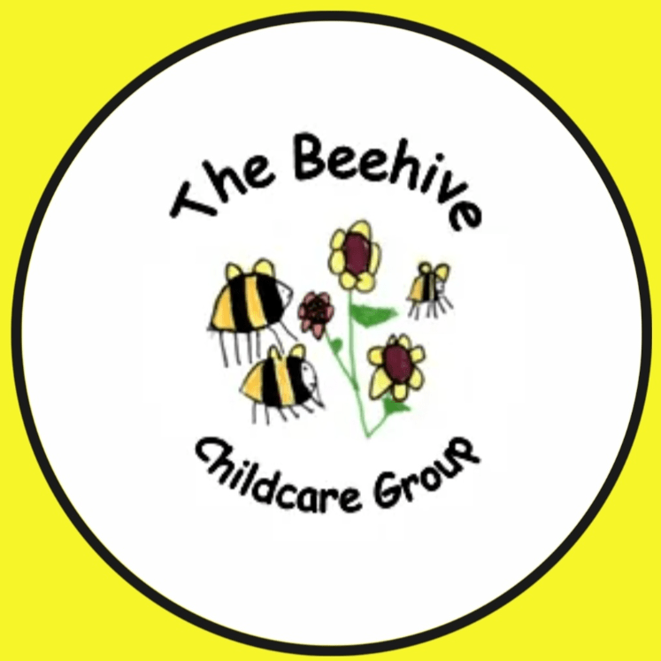 The Beehive Childcare Group