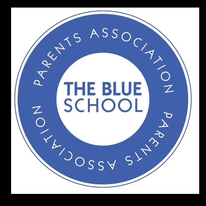 The Blue School Parents' Association