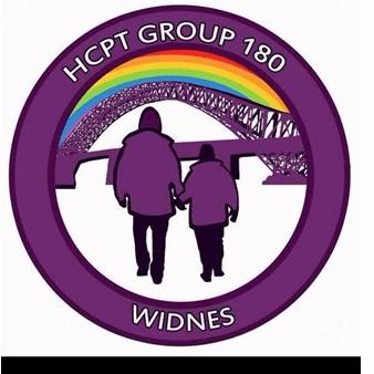 HCPT GROUP 180