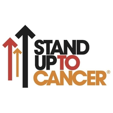 Stand Up to Cancer: Les Mills'athon