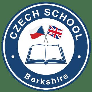 Czech School Berkshire