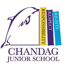 Chandag Junior School - Keynsham