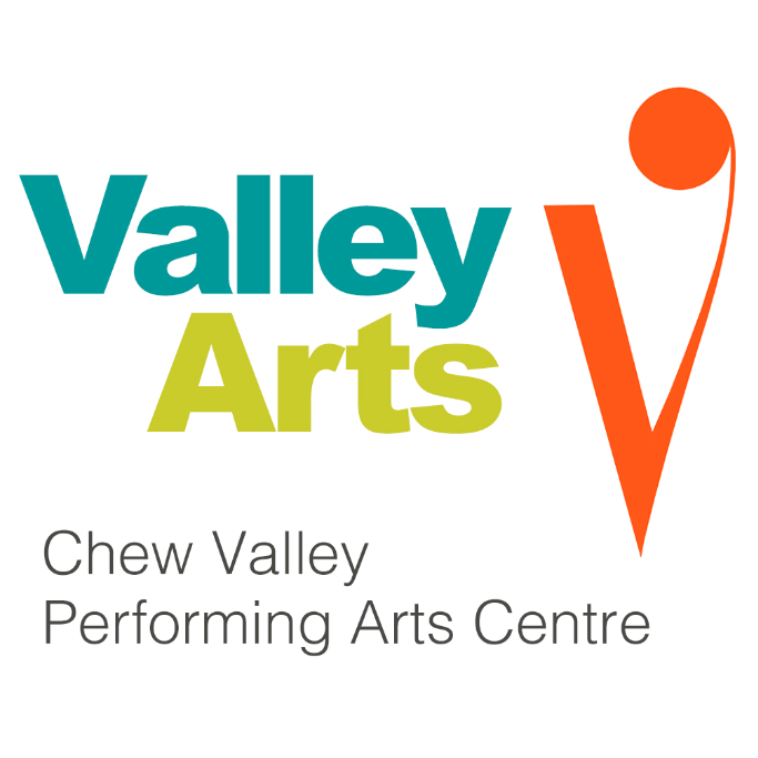 Chew Valley Performing Arts