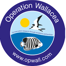 Operation Wallacea South Africa 2020 - Tom Needham-Laing