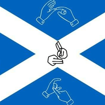 Ayrshire Deaf Club