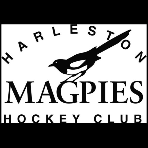 Harleston Magpies Hockey Club