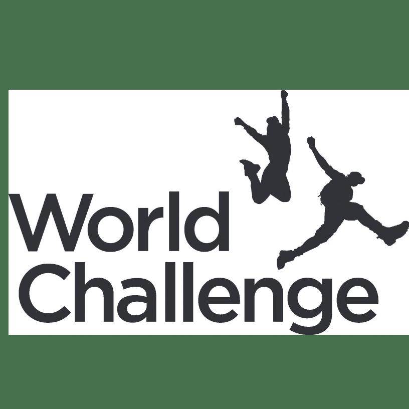 World Challenge Vietnam 2019 - Jennifer Cunningham