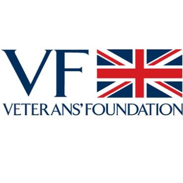 The Veterans Foundation