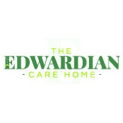 Edwardian Care Home Residents Fund
