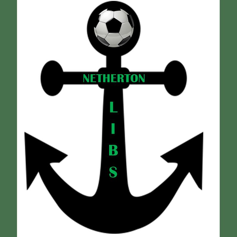 Netherton Libs