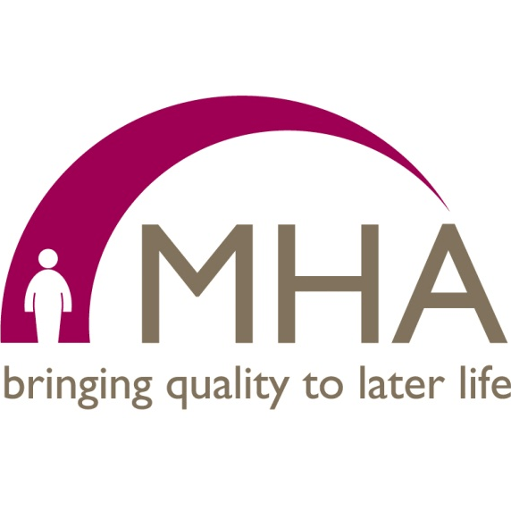 MHA Portsmouth and Havant Live at Home Scheme