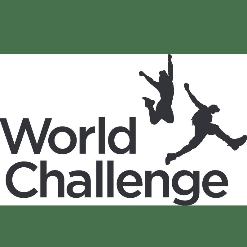 World Challenge Malawi 2020 - Nathan Cadman