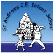 St Andrew's C.E. Infant School - Great Linford
