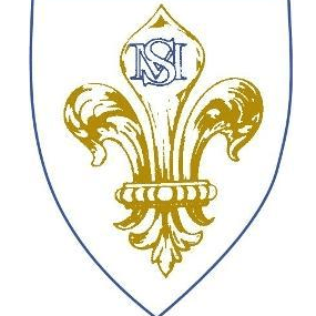 St.Mary's Catholic School Tilbury