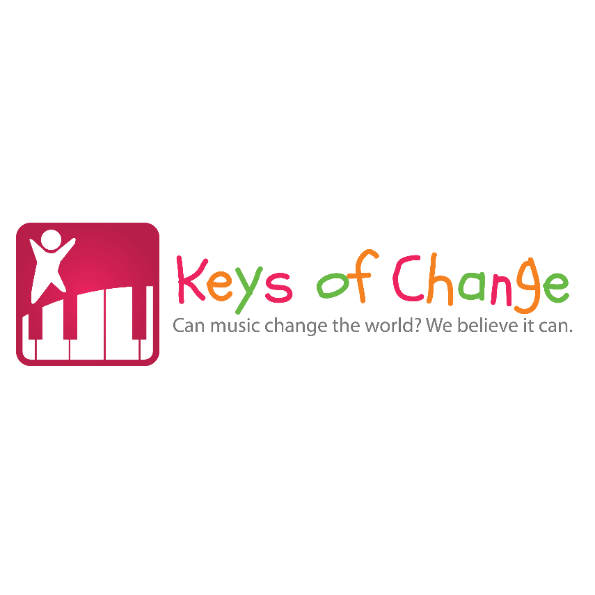 Keys of Change CIO