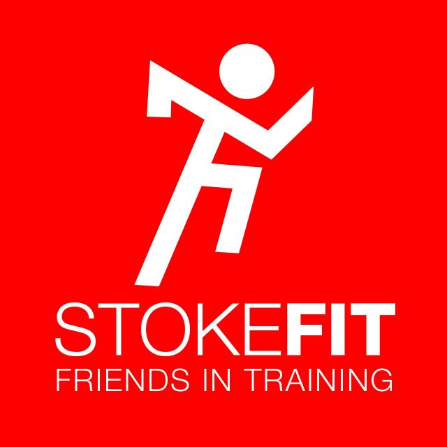 Stoke FIT