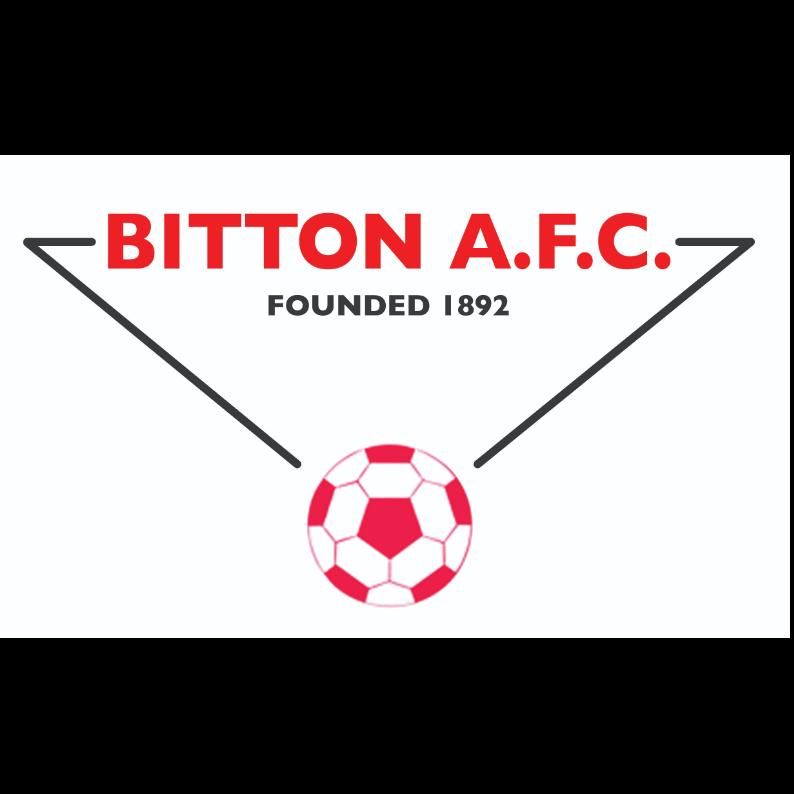 Bitton AFC Juniors