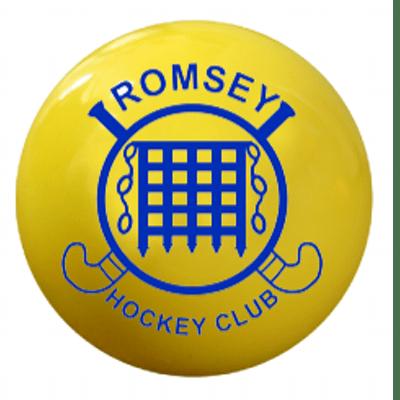 Romsey Hockey Club