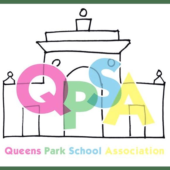 Queens Park Primary School Association - Brighton