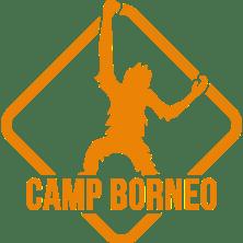 Borneo 2018 - Yasmin Owens