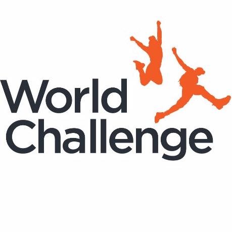 World Challenge Sweden 2019- Veronika Sendor