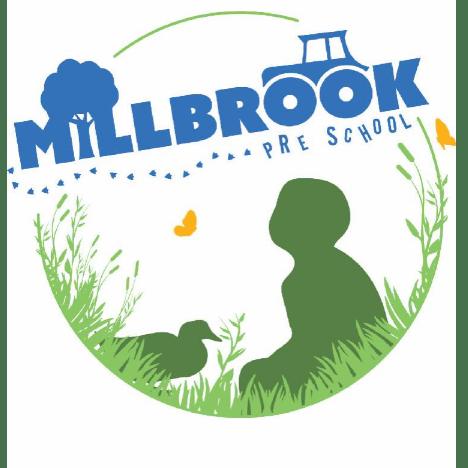 Millbrook Preschool - Torpoint