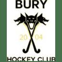 Bury Hockey Club