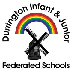 Durrington Infant and Junior Federated Schools