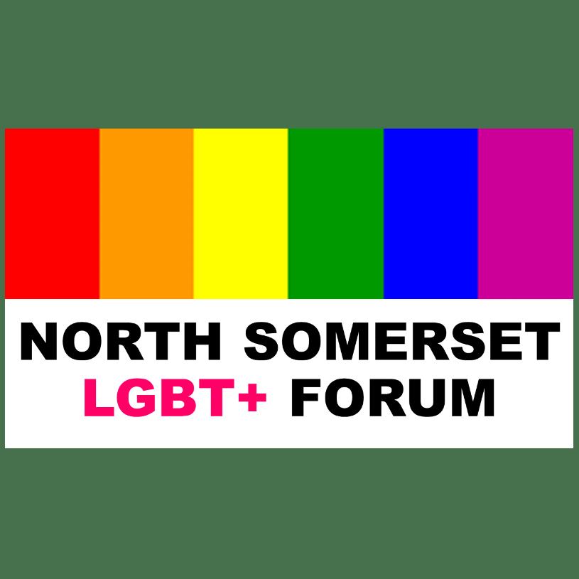 North Somerset LGBT+ Forum