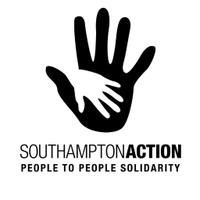 Southampton Action