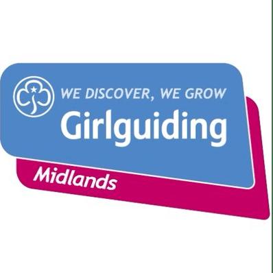 Girlguiding Midlands Iceland 2018 - Rachael Innes