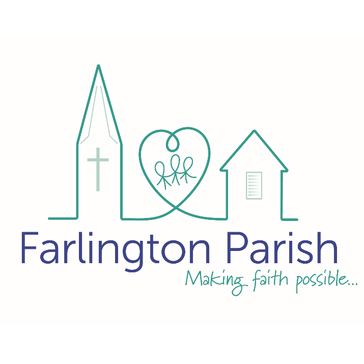 Farlington Parish