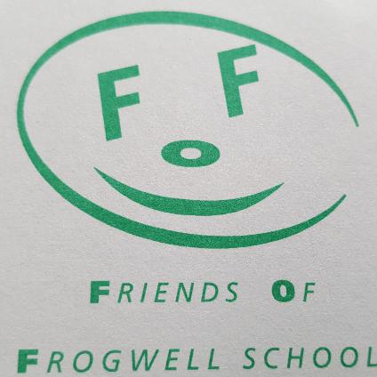 Friends of Frogwell School