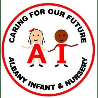Albany Infants & Nursery School