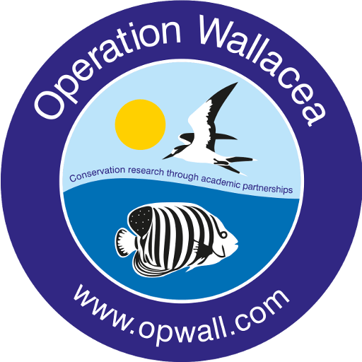 Operation Wallacea South Africa 2018- Megan Hirshcman