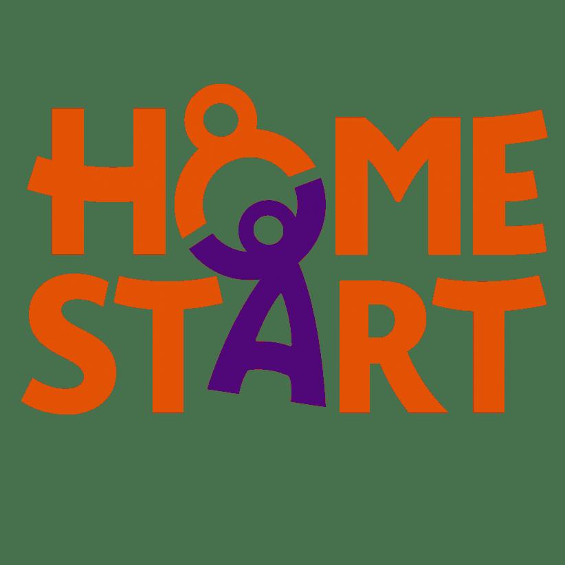 Homestart in East Lancashire