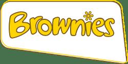 5th Davyhulme Brownies