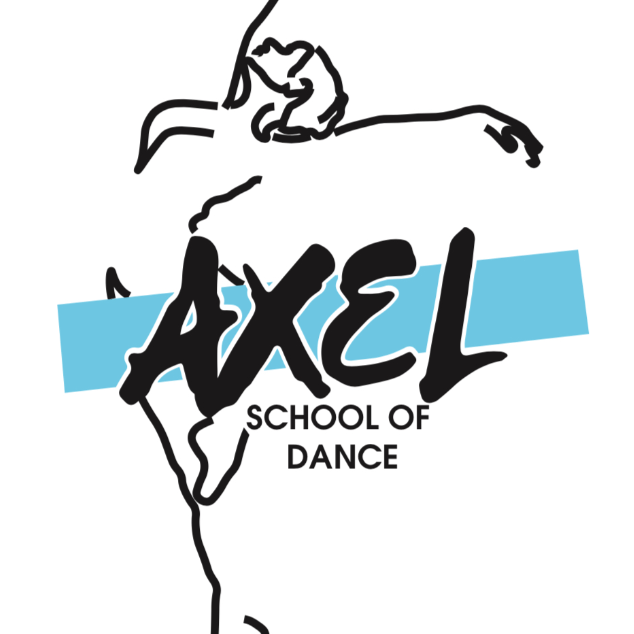 Axel School of Dance