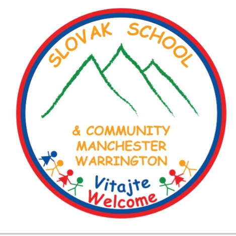 Slovak School and Community - Manchester
