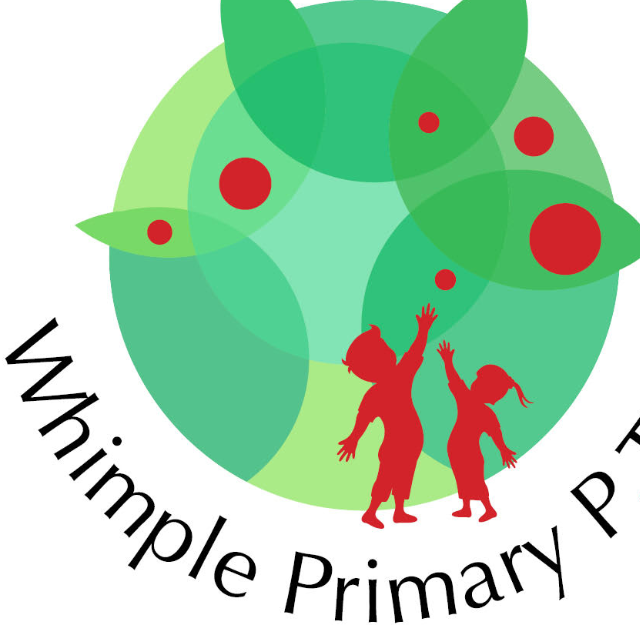 Whimple Primary PTA