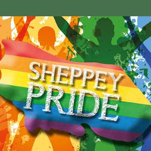 Sheppey Pride