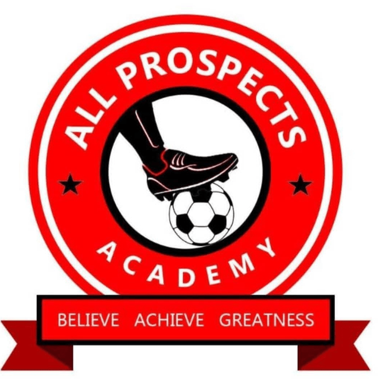 All Prospects FC