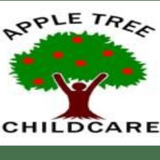 Appletree Childcare