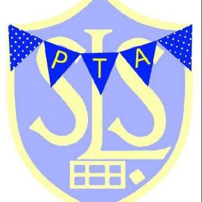 St Laurence Church Infant School Parents Association