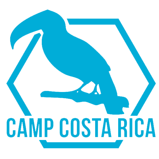 Camps International Costa Rica 2020 - Olivia Crouch